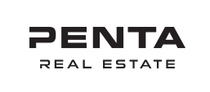 PENTA Real Estate s.r.o.