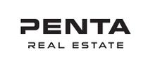 PENTA Real Estate s.r.o.
